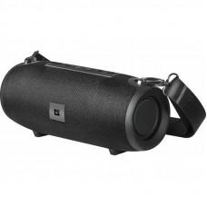 Акустическая система Defender Enjoy S900 Bluetooth Black (65903)