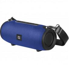 Акустическая система Defender Enjoy S900 Bluetooth Blue (65905)