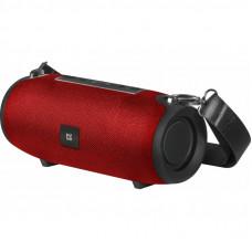 Акустическая система Defender Enjoy S900 Bluetooth Red (65904)