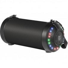 Акустическая система Defender G28 Bluetooth Black (65128)