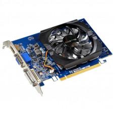 Видеокарта GeForce GT730 2048Mb Gigabyte (GV-N730D3-2GI)