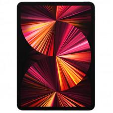 "Планшет Apple A2377 iPadPro 11"" M1 Wi-Fi 512GB Space Gray (MHQW3RK/A)"