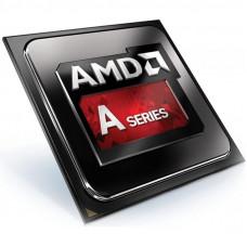 Процессор AMD A10-6700T (AD670TYHA44HL)