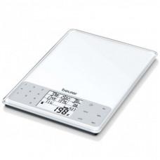 Весы кухонные BEURER DS 61 (4211125/709.05/1)
