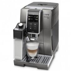Кофеварка DeLonghi ECAM 370.95 T (ECAM370.95T)
