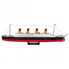 Конструктор Cobi Титаник 1:300 2840 деталей (COBI-1916)