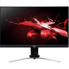 Монитор Acer Nitro XV253QPBMIIPRZX (UM.KX3EE.P04)