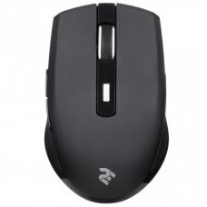 Мышка 2E MF214 Wireless Silent Black (2E-MF214SWB)