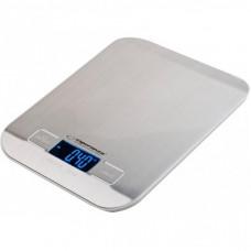 Весы кухонные Esperanza Scales EKS001 (EKS001)
