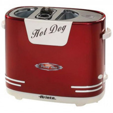 Тостер ARIETE 186 hot dog