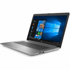 Ноутбук HP 470 G7 (8VU31EA)