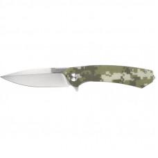 Нож Adimanti by Ganzo (Skimen design) Camouflage (Skimen-CA)