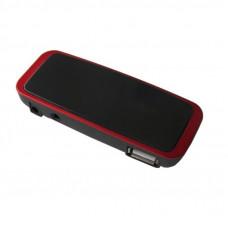Медиаплеер EvroMedia Mini Player (MAV-109)