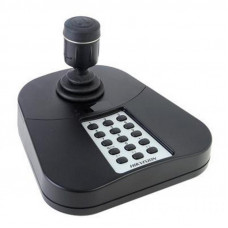 Пульт ДУ для фото- видеокамер HikVision DS-1005KI (PTZ USB) (19655)