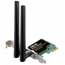 Сетевая карта Wi-Fi ASUS PCE-AC51