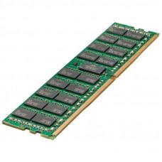 Модуль памяти для сервера DDR4 16GB ECC RDIMM 2666MHz 1Rx4 1.2V CL19 HP (815098-B21/850880-001/840757-091)