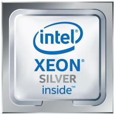 Процессор серверный INTEL Xeon Silver 4208 (BX806954208)