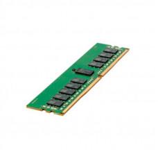Модуль памяти для сервера DDR4 16GB ECC RDIMM 2666MHz 2Rx8 1.2V CL19 HP (838089-B21)
