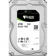 "Жесткий диск для сервера 3.5"" 4TB SAS 256MB 7200rpm Seagate (ST4000NM005A)"