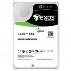 "Жесткий диск для сервера 3.5"" 6TB SAS 512 MB 7200 rpm Exos 7E8 Seagate (ST6000NM029A)"