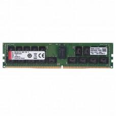 Модуль памяти для сервера DDR4 32GB ECC RDIMM 2666MHz 2Rx4 1.2V CL19 Kingston (KSM26RD4/32MEI)