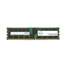 Модуль памяти для сервера DDR4 16GB ECC RDIMM 2666MHz 2Rx8 1.2V CL19 Dell (AA138422)