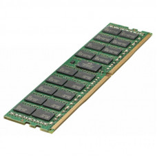 Модуль памяти для сервера DDR4 16GB ECC RDIMM 2666MHz 2Rx8 1.2V CL19 HP (835955-B21)