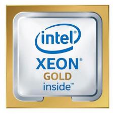 Процессор серверный INTEL Xeon Gold 6226 12C/24T/2.7GHz/19.25MB/FCLGA3647/TRAY (CD8069504283404 S RFPP)