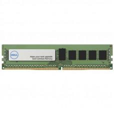 Модуль памяти для сервера DDR4 16GB ECC RDIMM 2666MHz 2Rx8 1.2V CL19 Dell (370-ADND)