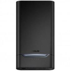 Батарея универсальная ASUS ZEN POWER 10000mAh QC3.0 (90AC03K0-BBT003)
