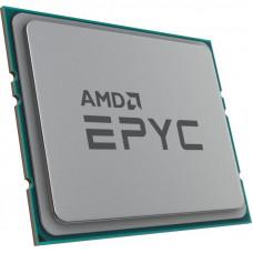 Процессор серверный AMD EPYC 7272 12C/24T/2.9GHz/64MB/120W/SP3/Box (100-100000079WOF)