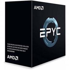 Процессор серверный AMD EPYC 7302P 16C/32T/3.0GHz/128MB/155W/SP3/Box (100-100000049WOF)