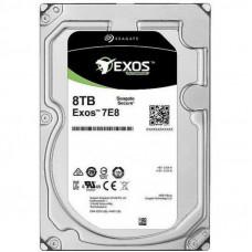 "Жесткий диск для сервера 3.5"" 8TB Seagate (ST8000NM001A)"