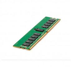 Модуль памяти для сервера DDR4 16GB ECC RDIMM 2933MHz 2Rx8 1.2V CL21 HP (P00922-B21)