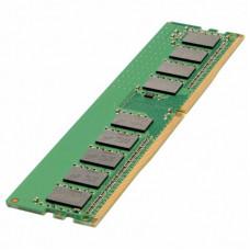Модуль памяти для сервера DDR4 16GB ECC RDIMM 2933MHz 2Rx8 1.2V CL21 HP (P19042-B21)