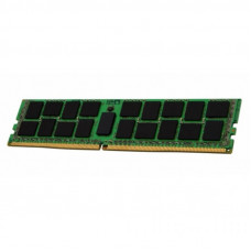 Модуль памяти для сервера DDR4 32Gb ECC RDIMM 2666MHz 2Rx4 1.2V CL19 Kingston (KTD-PE426/32G)