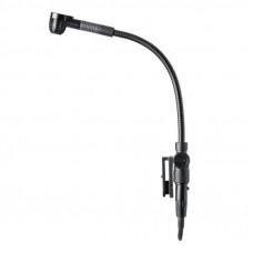 Микрофон AKG C516 ML