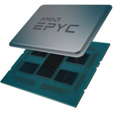 Процессор серверный AMD EPYC 7302 16C/32T/3.0GHz/128MB/155W/SP3/TRAY (100-000000043)