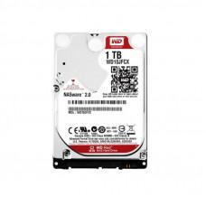"Жесткий диск для ноутбука 2.5"" 1TB WD (WD10JFCX)"