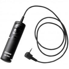 Пульт ДУ для фото- видеокамер Canon RS-60 E3 (2469A002)
