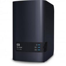 "NAS 3.5"" 0-16TB WD (WDBVBZ0000NCH-EESN)"