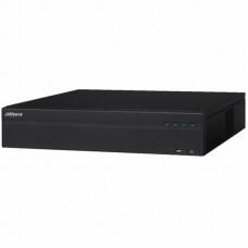 Регистратор для видеонаблюдения Dahua DH-NVR5864-4KS2 (03139-04491)