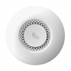 Точка доступа Wi-Fi Mikrotik cAP (RBcAP2nD)