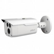 Камера видеонаблюдения Dahua DH-HAC-HFW1400DP-B (3.6) (03709-05111)