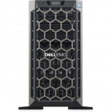 Сервер Dell 210-T440-LFF