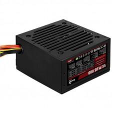 Блок питания AeroCool 800W VX 800 PLUS (VX 800 PLUS)