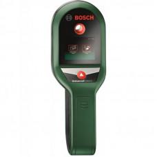 Детектор строительный BOSCH UniversalDetect, до 100 мм (0.603.681.300)