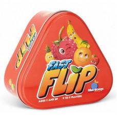 Настольная игра Blue Orange Fast Flip (904413)
