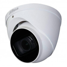 Камера видеонаблюдения Dahua DH-HAC-HDW2501TP-Z-A (2.7-13.5) (04807-06062)
