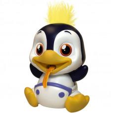 Интерактивная игрушка Genesis Munchkinz Лакомка Пингвин (51638)